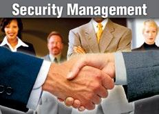 BusinessPartner on the Web: www.git-security.
