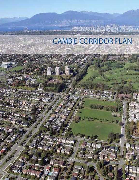 Recommendations Approve the plan Proceed with future work including: Detailed public realm plan