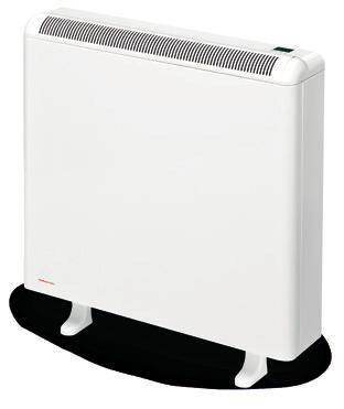 High Heat Retention Storage Heater Electric heaters designed specifically to operate using economy 7 tariff.