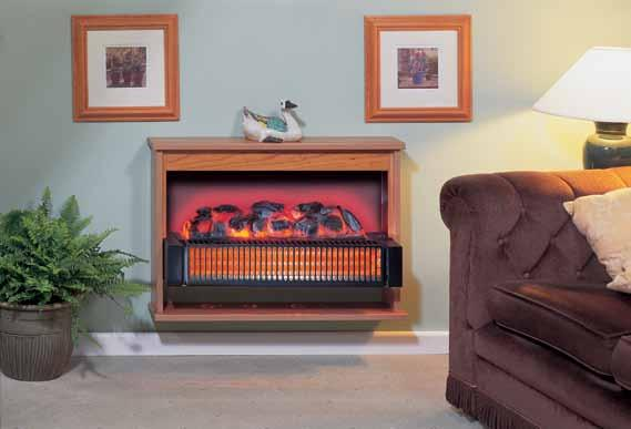 fuel effect fires Our range of fuel effect fires is ideal for contracts or for someone looking for a more traditional design.
