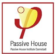 Passive Houses make effi cient use of the sun, internal heat sources and heat recovery, rendering conventional heating systems unnecessary throughout even the coldest of winters.