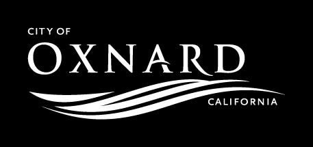 OXNARD FIRE DEPARTMENT 360 West Second Street Oxnard, CA 93030 (805) 385-7722 Fax (805) 385-8009 REQUIREMENTS FIRE HYDRANT STANDARDS Fire hydrants and required access roads shall be provided prior to