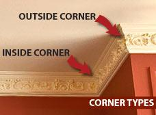There is now one step left to refine the shape of all corners There are two types of corners, inside and outside as you can see form below photo You don