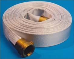"45 15PARAP-75 1 1/2"" x 75' c/w A70BO Brass Cplgs. 250 Service Test 7.5 $ 91.96 $ 84.88 $ 77.81 15PARAP-100 1 1/2"" x 100' c/w A70BO Brass Cplgs. 250 Service Test 10 $ 114.47 $ 105.66 $ 96.86 Add $1."