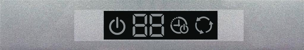 Error Codes and Description Indoor Display Indoor Unit Display Error codes will be display on the indoor unit in place of the set temperature.