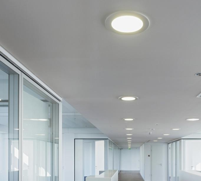 OTHER INTERIOR FIXTURES General Incentives are available for replacing or retrofitting existing incandescent, compact fluorescent lamp (CFL), or high intensity discharge (HID) with light emitting