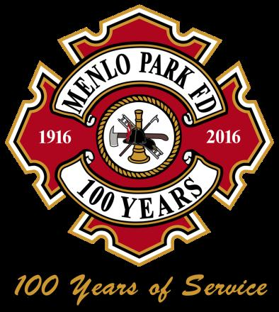 Menlo Park Fire Protection District Bureau of Fire Prevention and Life Safety 170
