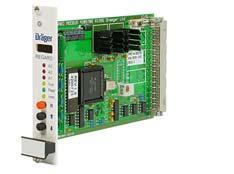 All information can be displayed as either bar graphs, tables, XY diagrams and/or plant images. ST-325-2004 ST-287-2007 STL-290-2007 Modbus RTU gateway.