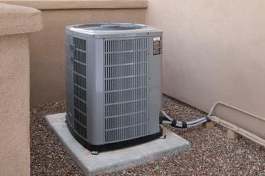 Heating and Cooling Measure Requirement Rebate Central Furnace 92% 95% AFUE $600 $700 Air