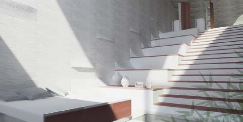 the kitchen, dining room and bathroom (with elements by L Antic Colonial, Noken and Gamadecor) panoramic