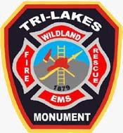 TRI-LAKES MONUMENT FIRE PROTECTION DISTRICT LOCAL