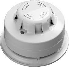 K GM FI R E & S EC U R I TY DI S TR I BU TI O N Apollo Fire Detectors Ltd are one of the world's leading manufacturers of fire detection solutions for commercial and industrial applications with