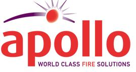 Apollo Fire Detectors Ltd are one of the world's leading manufacturers of fire detection solutions for commercial and industrial applications with products designed to save lives and protect property