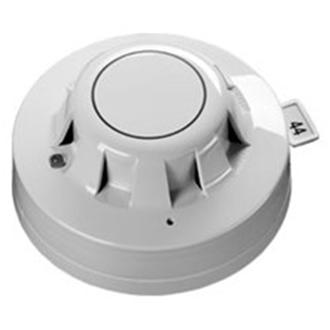 Apollo offers five distinct ranges, including analogue addressable and conventional fire detection devices, as well as a host of ancillary products such as sounders, visual indicators and manual call