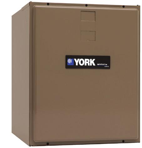 dishwasher. MVC AIR HANDLERS WITH CM COILS The new YZV heat pump offers cozy warmth up to -21 C.