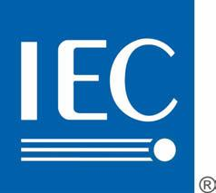 IEC 61073-1 INTERNATIONAL STANDARD Edition 4.