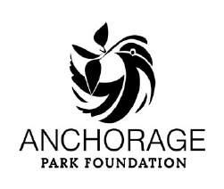 ANCHORAGE PARK REPORT CARD Assessing A Park s Appearance, Function, & Condition Park Name: Is Your Park an A or an F?