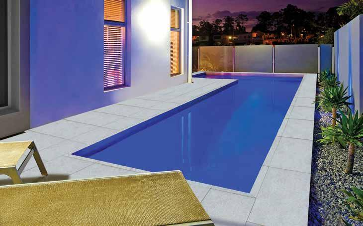 BALI STONE NATURALLY TEXTURED RECOMMENDED USE Evoking a Bali resort feel, perfect for your courtyard or pool.