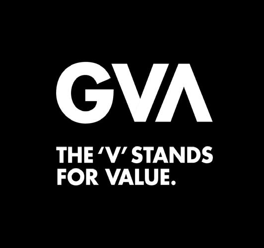 customercare@gvaproducts.com.