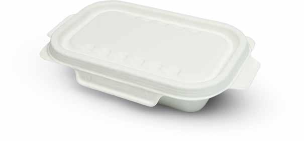 Eco Pre-Clean Bagasse Tray (Biodegradable) Low-cost solution New bagasse tray is biodegradable and can be macerated Suitable for all types of endoscopes NeutraSafe detergent sachet included - just