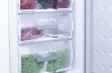 Easily find your perfect refrigeration appliance, from freezers that do not need to be manually defrosted, to