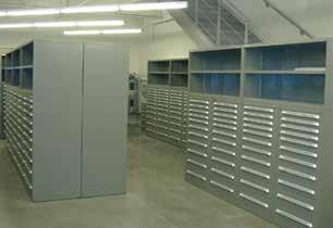 VIDMAR XPRESS: Overhead Cabinets OVERHEAD CABINETS Ideal for existing cabinet storage systems or new cabinet system installations, Vidmar overhead storage (OS) cabinets provide additional heavy-duty