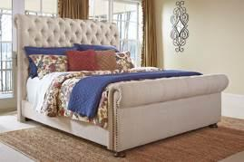 (76/78/97S) King Upholstered Bed (56/58/97) Cal King Panel Bed (76/78/95) Cal King Storage Bed (76/78/94S) Cal King Upholstered Bed (56/58/94) Queen Panel Bed