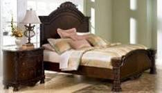 Poster Bed (150/151/162/172/199) King Sleigh Bed (76/78/79) King Panel Bed (256/158/197) Cal King Poster Bed (150/151/162/172/195) Cal King Sleigh Bed (73/76/78) Cal