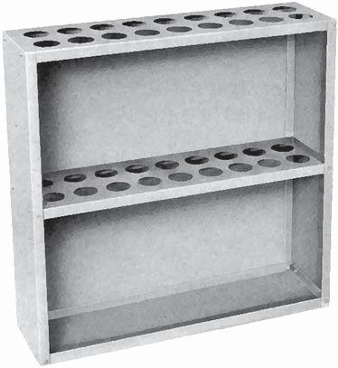 Cabinet size: 26-1/8 wide x 37-1/8 high x 6 deep.