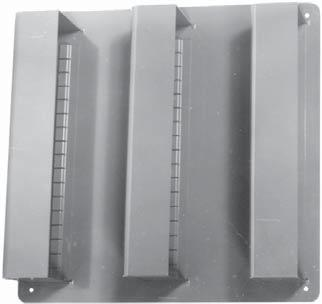can STORAGE DOOR TRAY High quality, all steel storage door trays are designed specifically for use in outfitting