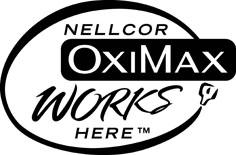 Installation Safety Information 24 Specifications Symbols Masimo SET technology Nellcor OxiMax compatible LAN connection indicator for connection to a wired network Silence Alarms Alarms Alarms Off