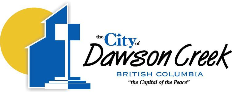 The Corporation of the City of Dawson Creek Fire Protection Bylaw No.