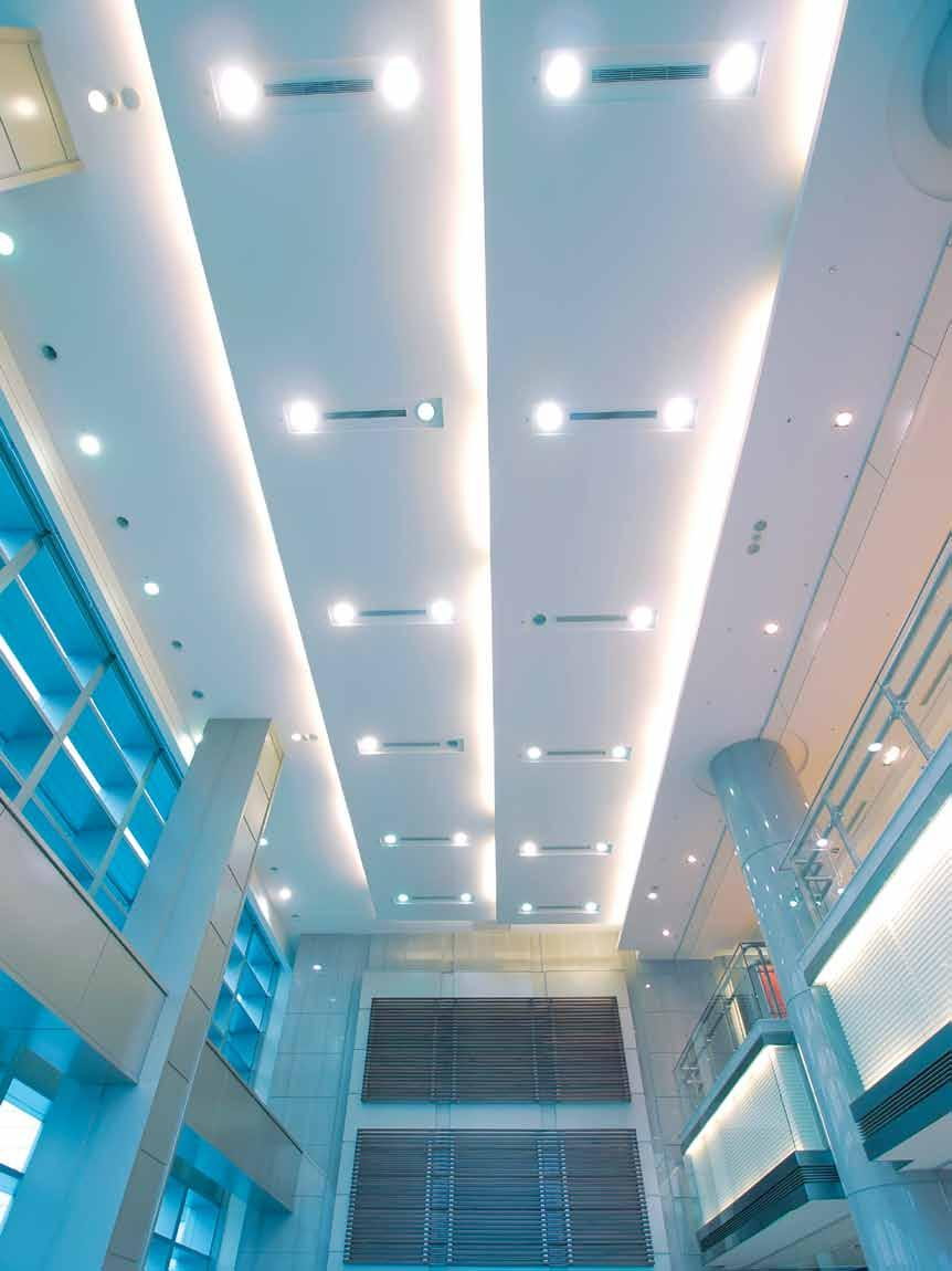 High Bay Compact Fluorescent Fixtures Only complete, new compact fluorescent fixtures qualify.