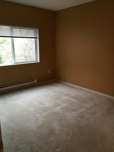 1. Bedroom Master Bedroom Walls and ceilings appear in good