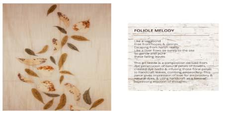 net/gallery/44807943/foliole-melody--for-space) 42 Salil Parekh Exhibition BDES-2013 2017 2nd Prize winner- OF Honeywell Aerochallenge 2017 Harshika Jain Product BDES-2013 2017 4th annual design