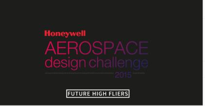 The objective of the Honeywell Aerospace Challenge 2017 was to design trustworthy and reassuring experiences to enhance situational awareness for communication, navigation and surveillance (CNS).