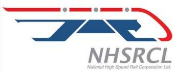 Logo for NHSRC, 2. Letter Head for Official use of NHSRC, 3. Visiting Cards for the Officers and Employees of NHSRC, 4.