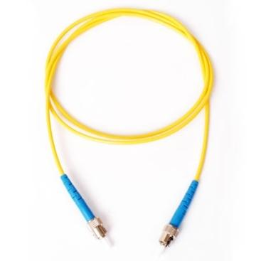 Not suitable for outdoor installations Splicing pre-terminated patch cords Requires a splice tray