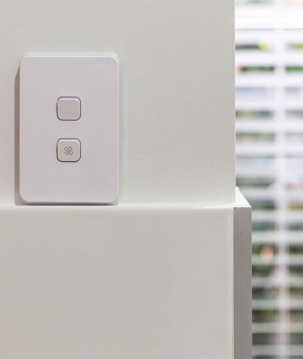 Clipsal Iconic Range Overview Clipsalcom Pdf 3 Way Switch For More Information About The Contact Your Local