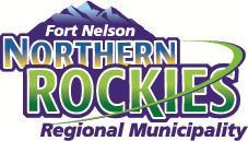 Northern Rockies Regional Municipality Water Use Restriction Bylaw No.