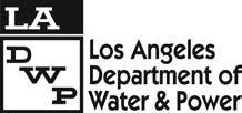 221 Resources Los Angeles Department of Water and Power (LADWP) LADWP is the nation s largest municipal utility.