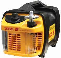 60 Hz Voltage 115 115/220 115/220 Oil Capacity 14.0 Oz. 34 Oz. 34 Oz. Length (In.) 14 16.93 18.89 Width (In.) 5.71 5.71 5.71 Height (In.) 10.5 10.