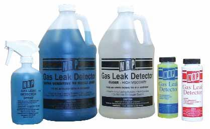 Size CF20 Internal Coil System Cleaner and Acid Remover 1/5/55 Gal CF40 Internal Coil Cleaner and Acid Remover for Cascade and Super Low Temperature Systems 1/5/55 Gal 75-500 CF20 and Oil Pump
