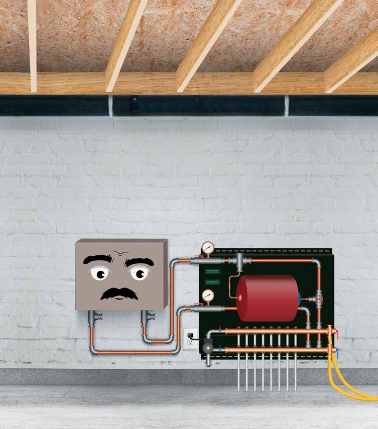 Heat storage systems A heat storage system may: Qualify for a lower rate. Reduce heating costs. Qualify for rebates.