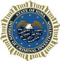 Iowa Department of Public Safety Division of Criminal Investigation NONCRIMINAL JUSTICE APPLICANT'S RIGHTS As an applicant who is the subject of a national fingerprint-based criminal history record