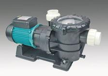 tes to Homeowners Existing: Single Speed Pool Pump Recommend: Variable Speed Pool Pump.