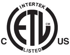 Unit Designation Performance Data Certified By: 15- & 20-TON,