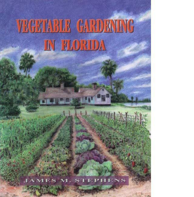 Available from UF/IFAS bookstore, see http://ifasbooks.ufl.