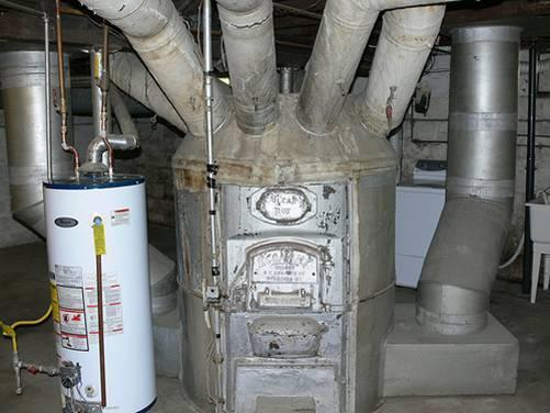 water heating systems cost you money.