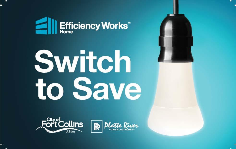 Residential Lighting In-store markdowns on Qualified LED bulbs Occupancy sensors & dimmers Participating retailer list